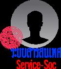 ระบบสารสนเทศService-Soc